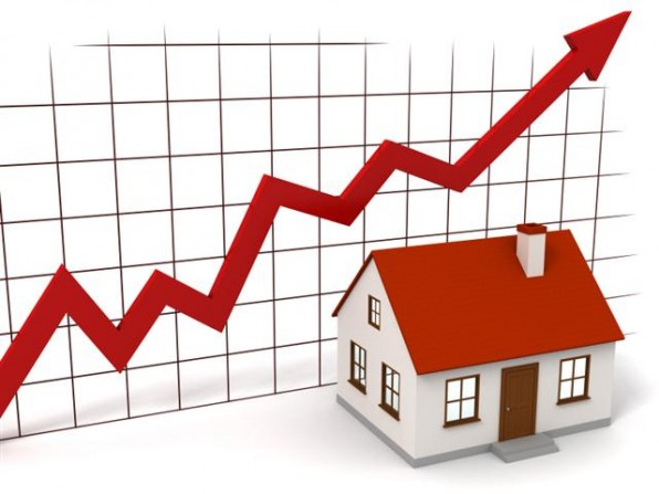 The Home Prices And Interest Rates Of Australia
