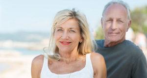 aged pension no holiday