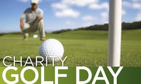 Total Wealth management $10,000 Hole in One Charity Golf Day
