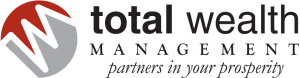 Total Wealth Management