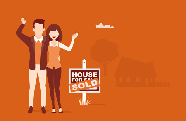 10 habits of highly successful homebuyers