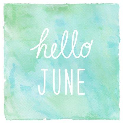 Newsletter – 17th Jun 2019