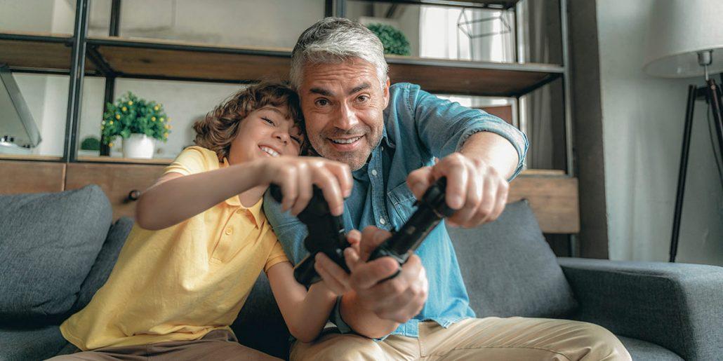 4 strategies to help manage debt
